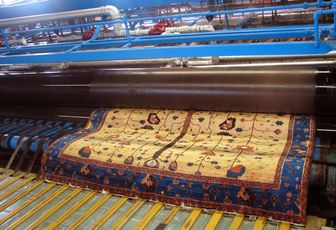 CLEAN HOME SERVICE TAPIS - 06 28 77 54 25