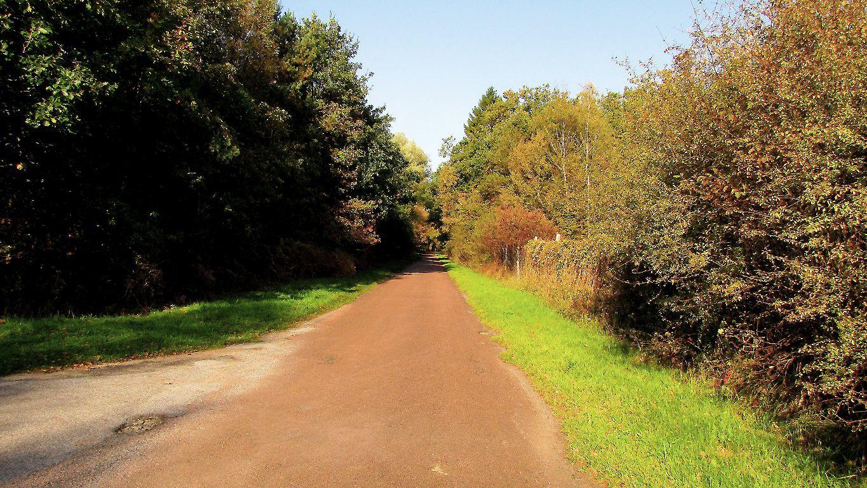 carrefour_Route du Faubourg Saint-Pierre_Chemin Saint_Pierre