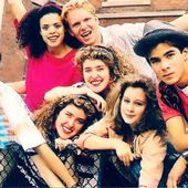 Degrassi Palooza will be a 'high school reunion' for cast and fans, says Pat Mastroianni | CBC Radio