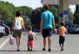 Famiglia: la crisi è antropologica, non solo economica