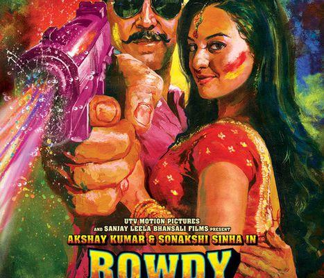 Gauraiya Movie Download In Hindi 720p Torrent