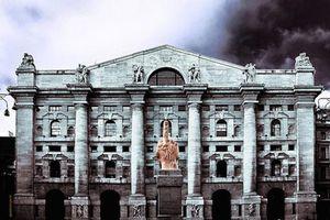 L'Italia trascinerà l'Europa nell'era della crisi perenne