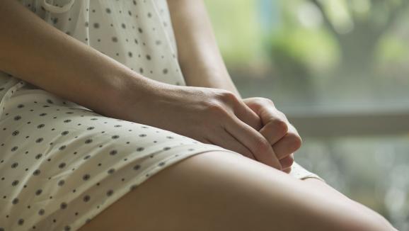 « C'est dans ma tête. Adolescents violeurs, adolescentes violées » Interview de Claude HALMOS, Psychanalyste