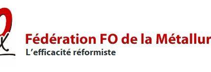 ERHEL-HYDRIS : MALGRÉ UN REPRENEUR, L'EXPULSION EST PRONONCÉE ! - 040712