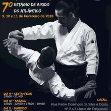 Léo Tamaki aux Açores, 9 au 11 février