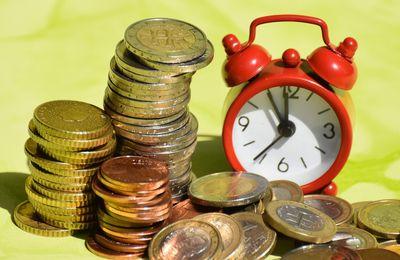 #Startup : Comment défendre son prix?..Comment conserver sa marge ?