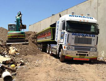 All You Need To Know About Skip Bin Hire Services