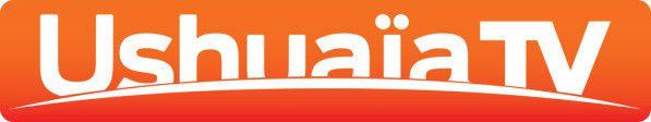 """""""Héritages"""", nouvelle série diffusée dès ce soir sur Ushuaïa TV"""