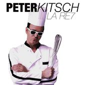 La re7 (feat. Wadey Nara) - Single de Peter Kitsch sur iTunes