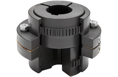 Coupling Manufacturer in India