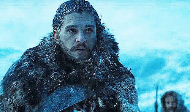 Game of Thrones, retour sur une série emblématique