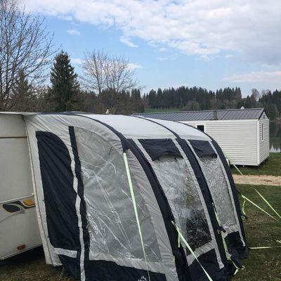 testeurs de campings