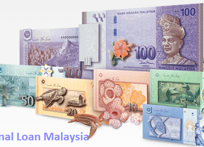 Personal loans in Malaysia, with the lowest repayments