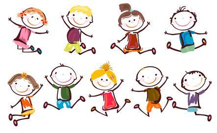 Centre de loisirs enfance et petite enfance - 2020-2021