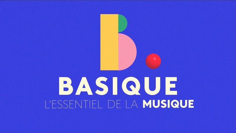 Un concert de Vitaa et Slimane diffusé ce soir sur France 2
