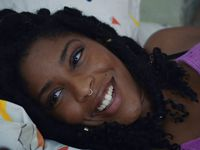 [L'incroyable Jessica... Williams] The Incredible Jessica James