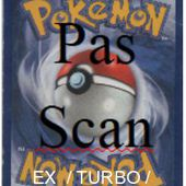 SERIE/EX/TEAM MAGMA VS TEAM AQUA/81-90/89/95 - pokecartadex.over-blog.com