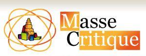 Babelio Masse critique BD et manga (08/12/2015)