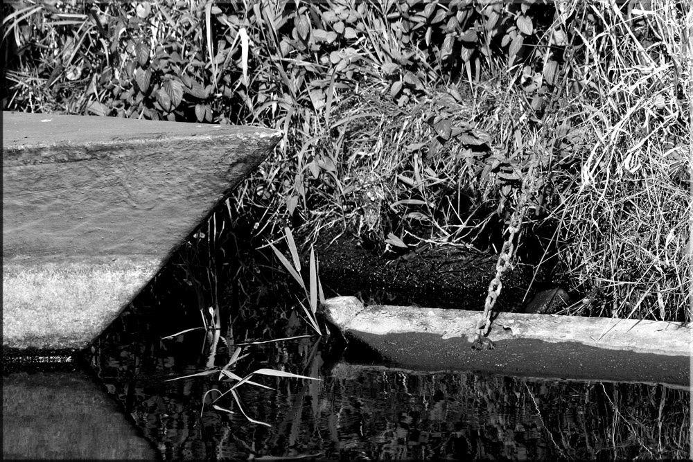 Album - Paysages de Briere