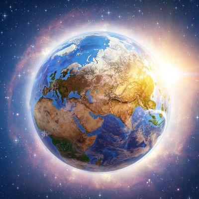 Climat : la vérité finira-t-elle par être connue ?