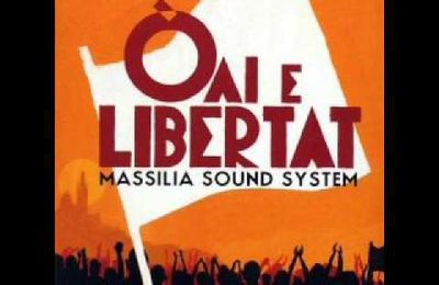 Massilia Sound System...