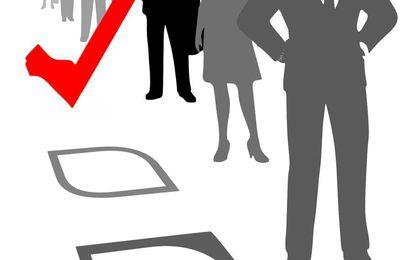 #Startup #Freelance #Collaborateur #Conseil #mentorat : Des sites à connaître pour recruter un freelance