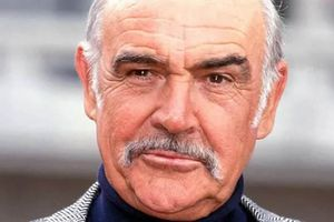 Mort de Sean Connery : 5 choses à savoir sur l'éternel James Bond
