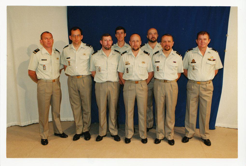 Album - Photo-bataillon