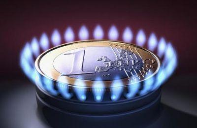 Gaz: -0,79% en moyenne sur les tarifs réglementés de GDF Suez à compter du 1erdécembre2014