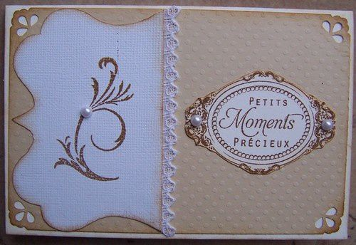 Album - cartes-mariage