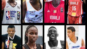 BWB Global Camp 2019 : 15 jeunes africains sont attendus à Charlotte en Caroline du Nord