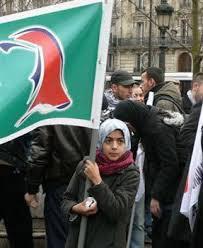 Parti musulman : un pas de plus vers la communautarisation de la France