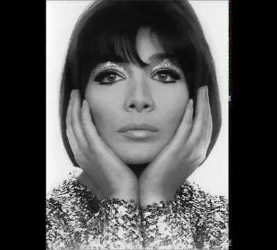 Juliette Gréco - L'âme Des Poètes