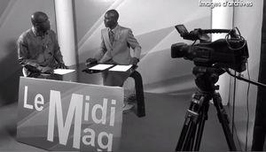 Le Midi Mag