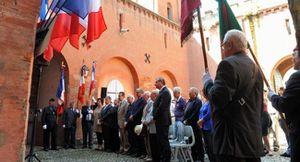 Les travaux de l'ancienne prison Saint-Michel vont démarrer