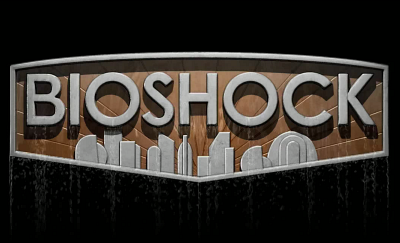 Critique - Bioshock (cross plateformes)