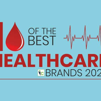 The Healthcare Insurance | Insights Care