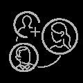Webinaire 87 -Accompagner les 4 degrés d'autonomie des apprenants - Claude Lépineux