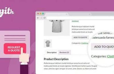 Things to Know about Request a Quote for WooCommerce Plug-in