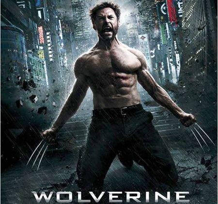 Critique Ciné : Wolverine, sort les griffettes