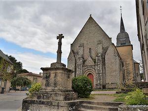 A la découverte de la Vendée