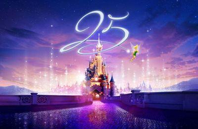 Cheminement vers la décision d'un bypass (partie 2) : 6 jours de marche intensive, Louise, Disney