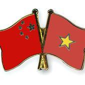 Le Premier ministre vietnamien entame sa visite officielle en Chine - Analyse communiste internationale