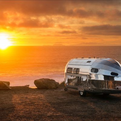 The Power of Three: Know Your Camping Needs