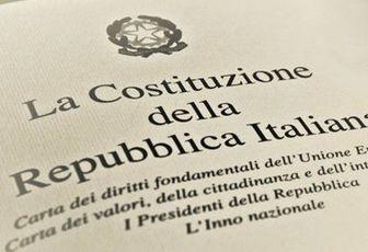Riformatori incostituzionali - di Carlo Musilli