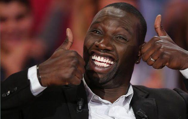 Personnalités préférées des Français : décryptage d'une manipulation