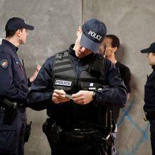 """""""Racisme d'Etat"""" : derrière l'expression taboue, une réalité discriminatoire  (Pierre Ropert)"""