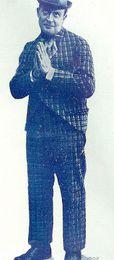 13 octobre 1935: Dranem