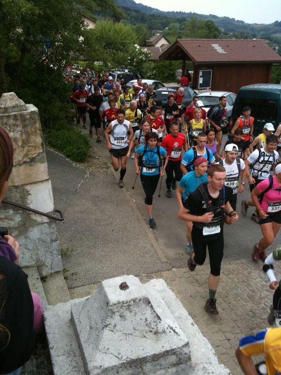 Album - Trail-Saleve-2011