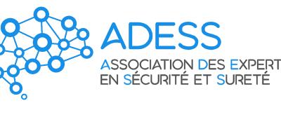Le Blog 83-629 est partenaire de l'ADESS (Association des Experts en Sécurité Sûreté)